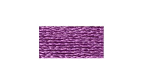 DMC # 33 Fuchsia Floss / Thread