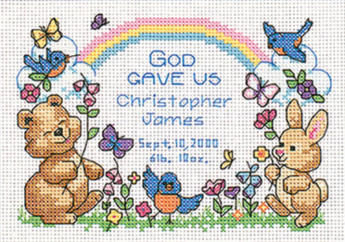 Dimensions Products - CrossStitchWorld