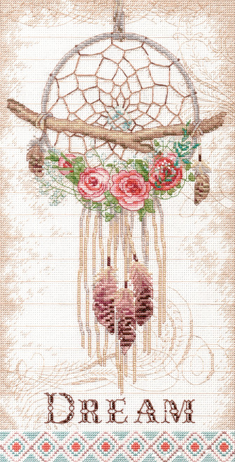 Free Printable Christmas Ornament Cross Stitch Patterns.Cross Stitch Kits Religious And Spiritual
