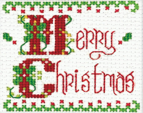 Sale & Clearance Items - Cross Stitch World!