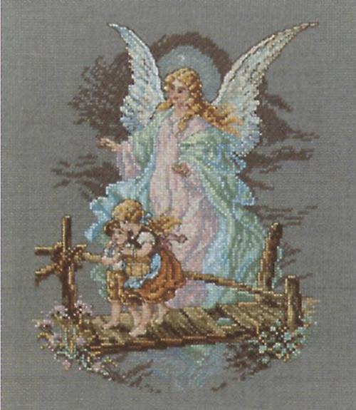 Janlynn - Guardian Angel