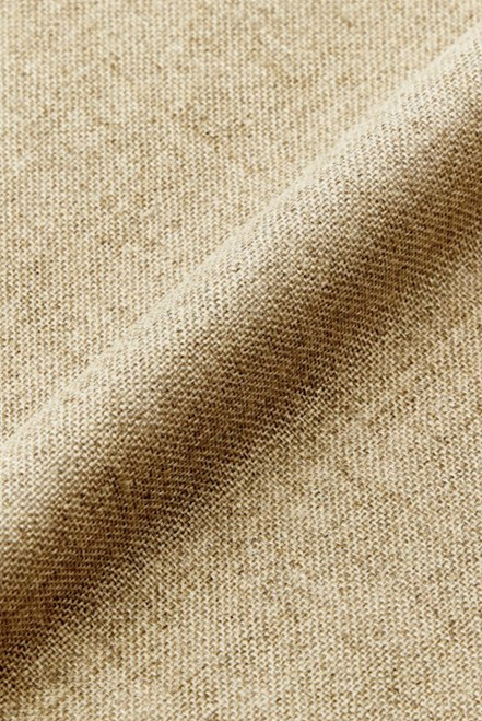 """Charles Craft  - 28 Count Natural Linen 15"""" x 18"""""""