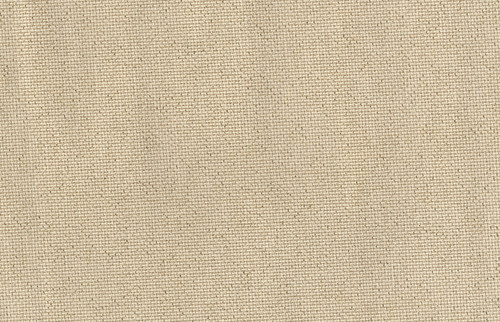 "DMC / Charles Craft Metallic Fabric - Gold 14 Count Aida 15"" x 18"""