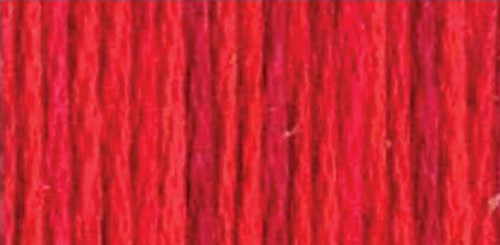 Color Variations Embroidery Floss - Caliente #4205