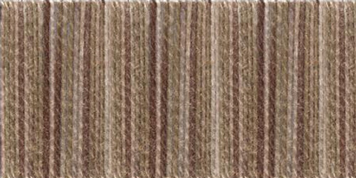 Color Variations Embroidery Floss - Sand Dune #4145