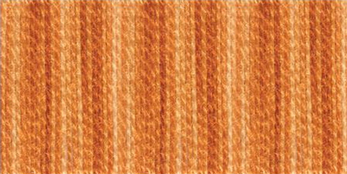 Color Variations Embroidery Floss - Gold Coast #4128