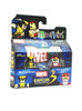 Marvel Minimates Wolverine Vs. Viewtiful Joe Marvel Vs. Capcom 2-Pack