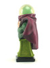 Bowen Designs Mysterio Mini Bust View 6