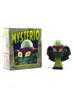 Bowen Designs Mysterio Mini Bust View 2
