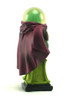 Bowen Designs Mysterio Mini Bust View 7