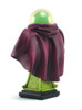 Bowen Designs Mysterio Mini Bust View 8