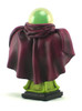 Bowen Designs Mysterio Mini Bust View 9