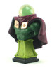 Bowen Designs Mysterio Mini Bust View 5