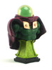 Bowen Designs Mysterio Mini Bust View 4