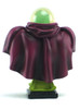 Bowen Designs Mysterio Mini Bust View 10