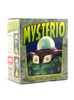 Bowen Designs Mysterio Mini Bust View 11
