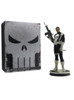 Sideshow Collectibles Exclusive Punisher Premium Format Figure View 2
