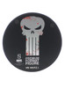 Sideshow Collectibles Exclusive Punisher Premium Format Figure View 4
