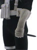Sideshow Collectibles Exclusive Punisher Premium Format Figure View 9