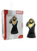 Gentle Giant Black Cat Mini Bust View 2