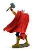 Hard Hero The Mighty Thor Statue Production Sample View 9