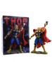 Hard Hero The Mighty Thor Statue Production Sample View 2