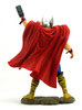 Hard Hero The Mighty Thor Statue Production Sample View 10