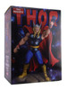 Hard Hero The Mighty Thor Statue Production Sample View 11