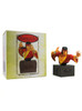 Shang Chi Dynamic Forces Bust View 2