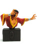 Shang Chi Dynamic Forces Bust View 5