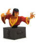 Shang Chi Dynamic Forces Bust View 6