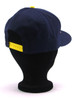 New Era X-Men Comic Text 9fifty Snapback Hat View 6