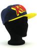 New Era X-Men Comic Panel 9fifty Snapback Hat View 4