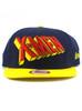 New Era X-Men Comic Panel 9fifty Snapback Hat View 3