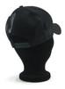 New Era Punisher Adjustable Trucker Hat View 6
