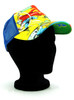 New Era Mighty Thor Vs Loki Trucker Hat View 5