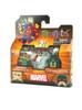 Marvel Minimates Baron Strucker & Hydra Elite 2-Pack Series 54 Left Side View
