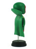 Gentle Giant Vision Animated Statue Skottie Young View 6