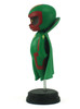 Gentle Giant Vision Animated Statue Skottie Young View 5