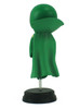 Gentle Giant Vision Animated Statue Skottie Young View 7