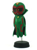 Gentle Giant Vision Animated Statue Skottie Young View 4