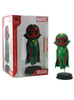 Gentle Giant Vision Animated Statue Skottie Young View 2
