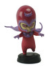 Gentle Giant Magneto Animated Statue Skottie Young View 1