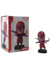 Gentle Giant Magneto Animated Statue Skottie Young 2