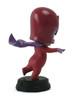 Gentle Giant Magneto Animated Statue Skottie Young 6