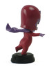 Gentle Giant Magneto Animated Statue Skottie Young 6
