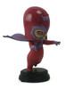 Gentle Giant Magneto Animated Statue Skottie Young 4