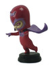 Gentle Giant Magneto Animated Statue Skottie Young 3