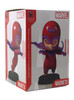 Gentle Giant Magneto Animated Statue Skottie Young 7