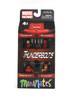 Marvel Minimates Thunderbolts Box Set Front View